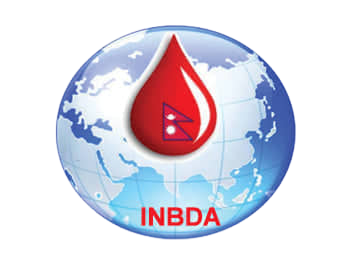 International Nepalese Blood Donors Association | (Inbda) | Nepal